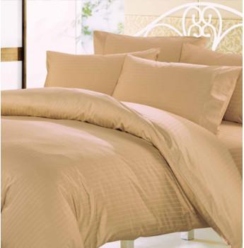 2003(gold) - Bedding Set