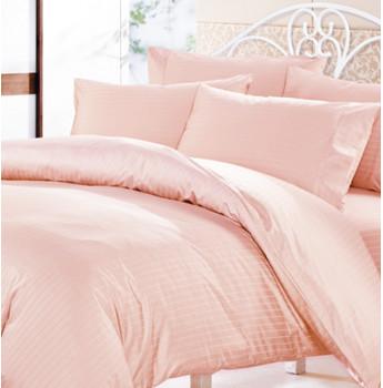 2004(pink) - Bedding Set