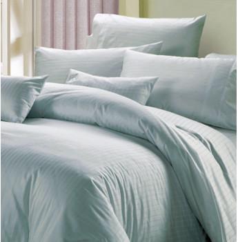 2005(silver) - Bedding Set