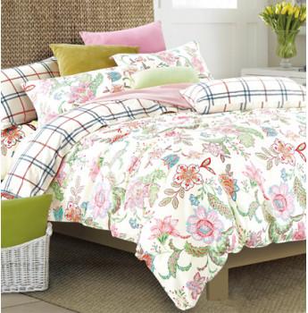 4168 - Bedding Set