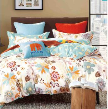 4174 - Bedding Set