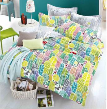 4175 - Bedding Set