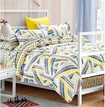 4176 - Bedding Set