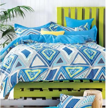 4177 - Bedding Set
