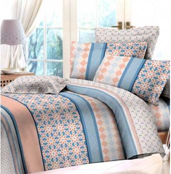 4542 - 918 thread count Bedding Set