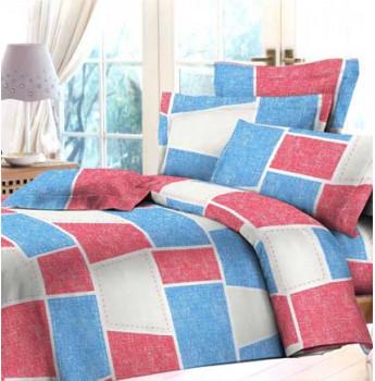 4543 - 918 thread count Bedding Set