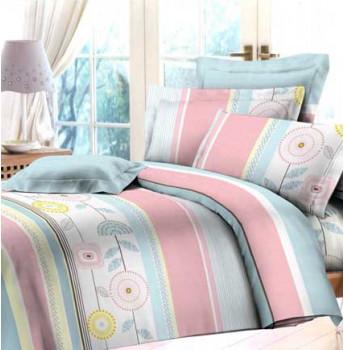4545 - 918 thread count Bedding Set