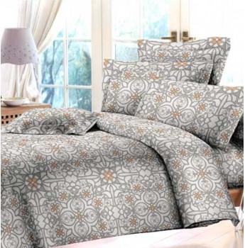4546 - 918 thread count Bedding Set