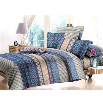 4549 - 918 thread count Bedding Set