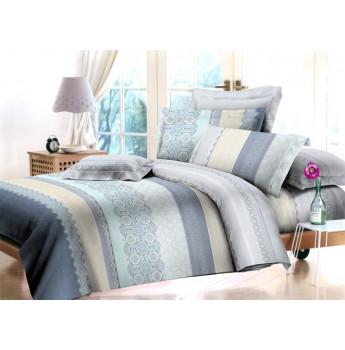4550 - 918 thread count Bedding Set