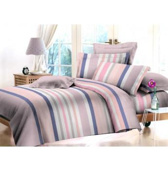4551 - 918 thread count Bedding Set