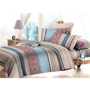4553 - 918 thread count Bedding Set