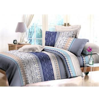 4554 - 918 thread count Bedding Set