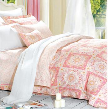 5107 - Bedding Set