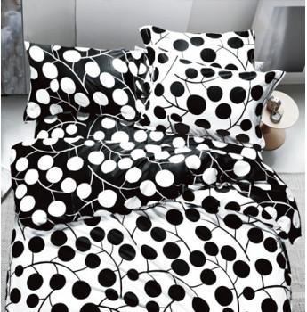 5109 - Bedding Set