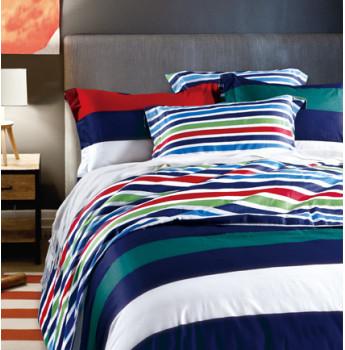 5110 - Bedding Set