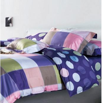5112 - Bedding Set