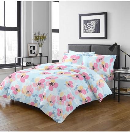 5202 - 1000針棉質床品套裝