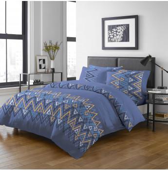 5203 - 1000針棉質床品套裝