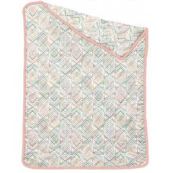 5204 - 1000針棉質綿冷氣被