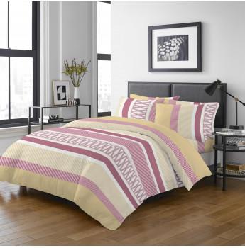 5206 - 1000針棉質床品套裝