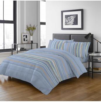 5207 - 1000針棉質床品套裝