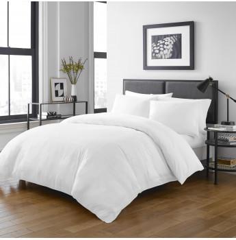 7201B - 1700針全棉床品套裝