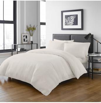 7202B - 1700針全棉床品套裝