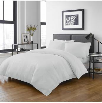 7203B - 1700針全棉床品套裝