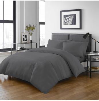 7205B - 1700針全棉床品套裝