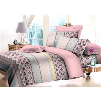 9048 - 1300 thread count Bedding Set