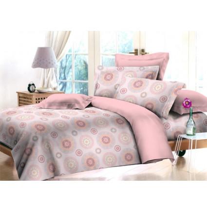 9049 - 1300 thread count Bedding Set