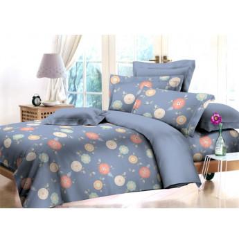 9050 - 1300 thread count Bedding Set