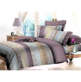 9051 - 1300 thread count Bedding Set