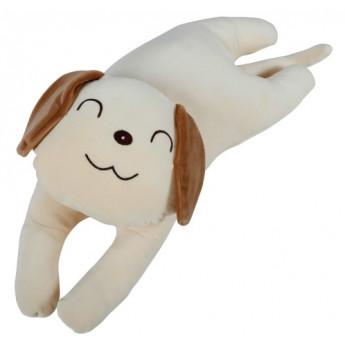 CUS-002 - Puppy Mochi Cusion
