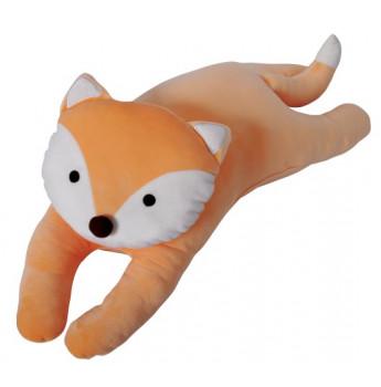 CUS-003 - Fox Mochi Cusion
