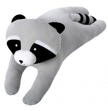 CUS-004 - Raccoon Mochi Cusion