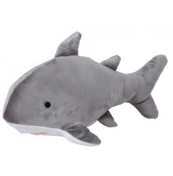 CUS-007 - Shark Mochi Cusion