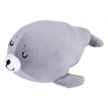 CUS-008 - Seal Mochi Cusion