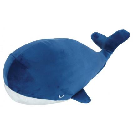 CUS-009 - Whale Mochi Cusion