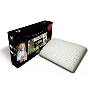 MyLATEX 馬來西亞天然乳膠枕 - HB108