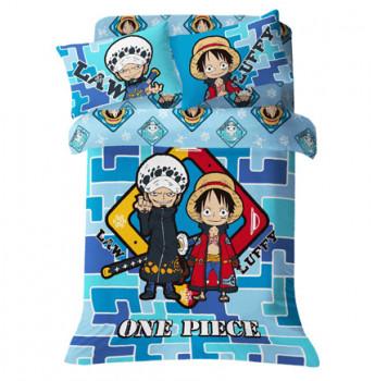 OP1604 - One Piece Bedding Set