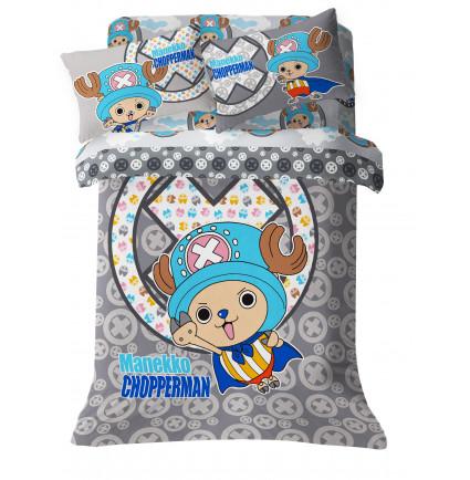 OP1701 - One Piece Bedding Set