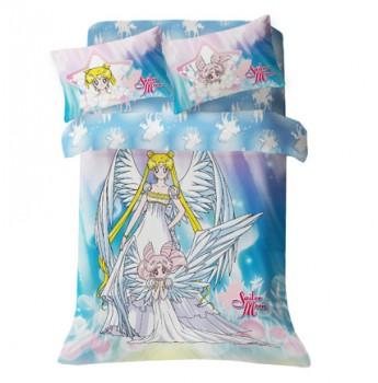 SM1502 - Sailor Moon Bedding Set